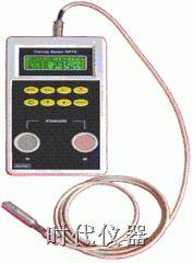 F-2A 型铁素体测量仪