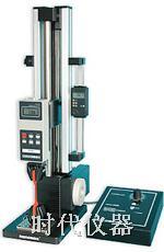 电动测力计支架ESM美国MARK-10测力计