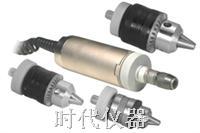 美国MARK-10扭力计的扭矩传感器STH