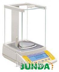 德国赛多利斯CPA225D分析电子天平(价格特优)