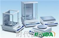 赛多利斯TP-114电子分析天平(价格特优)