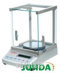 美国西特BL-5000S、BL-4100S电子天平(价格特优)