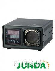 BX-350红外线校准仪(价格特优)