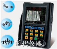 CTS-1008plus超声波探伤仪
