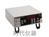 日本日置HIOKI 3237/3237-01 数字万用表