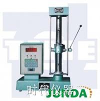 KYS-2000I,KYS-1000I焦结矿压力试验机 KYS-2000I,KYS-1000I