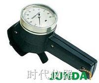 YG302张力仪,YG302机械式纱线张力仪