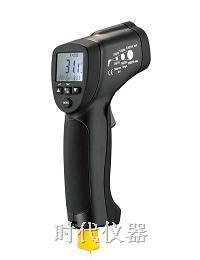 DT-8833H红外线测温仪,DT8833H非接触式测温仪