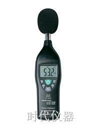 DT-805声级计,DT-805分贝仪