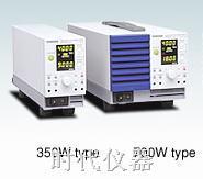 日本菊水PAS Series小型可变开关电源