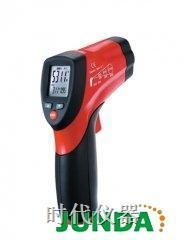 DT-8861B红外线测温仪,DT-8861B测温仪