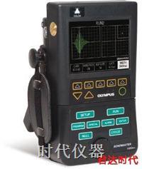 奥林巴斯 BondMaster 1000e+复合材料探伤仪