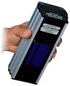 EA-140紫外线灯,EN-140紫外线灯