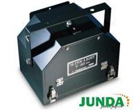 LUV-400紫外线灯,LUV-400大面积辐照长波紫外线灯