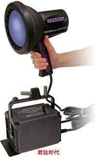 Maxima ML-3500超高强度紫外线灯,ML-3500紫外固化灯