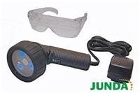 UVA检测灯TRI-365,TRI-365/F紫外灯