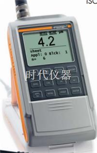 菲希尔ISOSCOPE FMP30膜厚仪