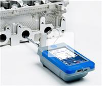 泰勒Surtornic S-116表面粗糙度测量仪