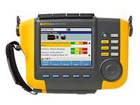 Fluke 810振动诊断分析仪