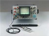 CTS-23A超声波探伤仪