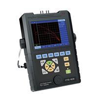 CTS-608便携式涡流检测仪