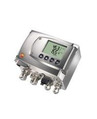 testo 6651温湿度变送器