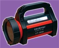 LP-365D高强度紫外线灯