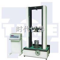 TLS-20000数显弹簧试验机