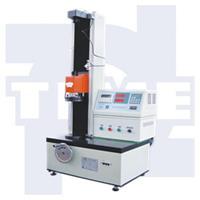 TLS-S5000I弹簧拉压试验机