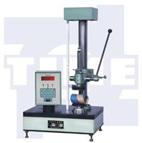ZYS-2000,ZYS-1000纸管压力试验机