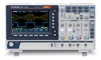 台湾固纬GDS-2304A数字存储示波器