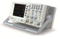 台湾固纬GDS-1102A-U数字示波器