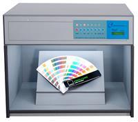 T60(5) 五光源 标准光源对色灯箱