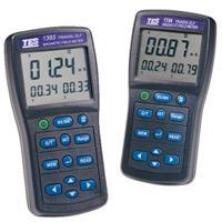 TES-1393磁场测试仪