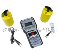 重锤式电阻测试仪