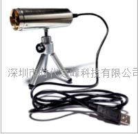 静电电压测试仪 静电监测仪  EFM-115