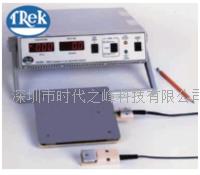 充电板测试仪 Trek-156A
