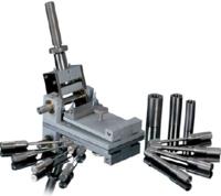 BYK-Gardner 5710圆柱弯曲试验仪