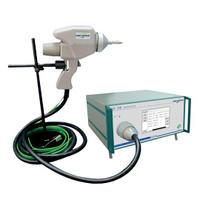 ESD30K 静电放电发生器