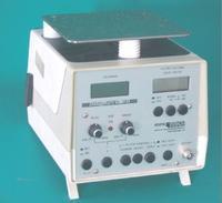 美国 MODEL 268A 平板式离子风机综合测试仪