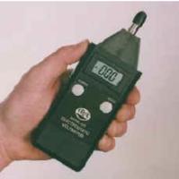 Trek Model 520手持式静电电压测试仪