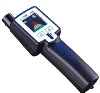 德国希尔思 S530 气动系统测漏仪