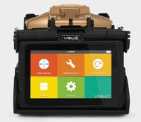 韩国INNO View 3活动V型槽光纤熔接机