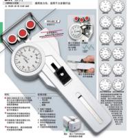 施密特DX2-200机械式张力仪 DX2-200