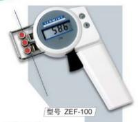 施密特 schmidt ZED-500 数显张力仪  ZED-500