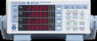 横河yokogawa WT332E 数字功率计