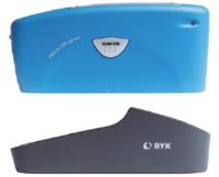 德国BYK公司 BYK3561 新微型光泽仪