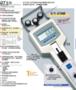 数显张力仪 DTMX-10K,DTMX-20K-L