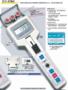 数显张力仪 schmidtDTMX-500,DTMX-1000
