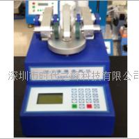 新款可调速漆膜磨耗仪 油漆耐磨仪  刮擦测试仪 JM-V新款